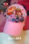 หมวกเพนท์-CAP06