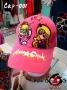 หมวกเพนท์-CAP01