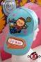 หมวกเพนท์-CAP02